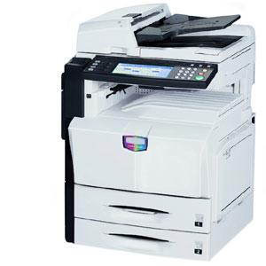 Mesin Fotocopy Digital Khusus Mesin