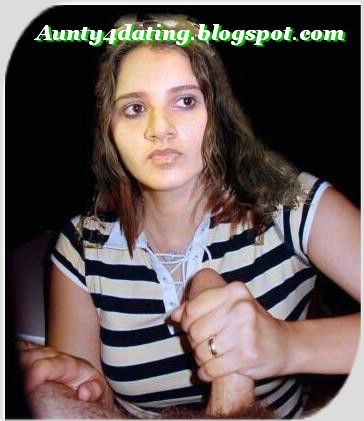 Sania Mirza Fake nude photos 13 Click on the card for informations about the Illuminati card game.