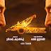 Uttama Villain Official Trailer - உத்தம வில்லன் டிரெய்லர் !!!