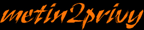 Metin2, prezentacje, serwerów, prywatnych, recenzje, opisy, lista