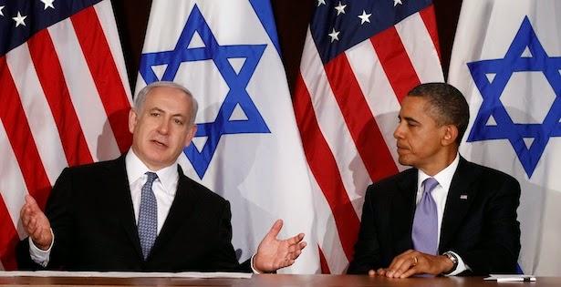 obama+israel+full - PUBBLICATI DA SNOWDEN I DOCUMENTI CHE PROVANO IL COINVOLGIMENTO DEI TERRORISTI USA NEL GENOCIDIO PALESTINESE