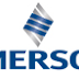 Vacancy for Lead Technician at Emerson Manufacturing Company