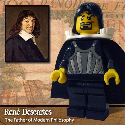 Literary Legos Seen On www.coolpicturegallery.us