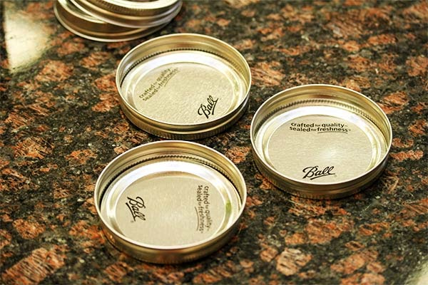 Prepared-Mason-Jar-Lids