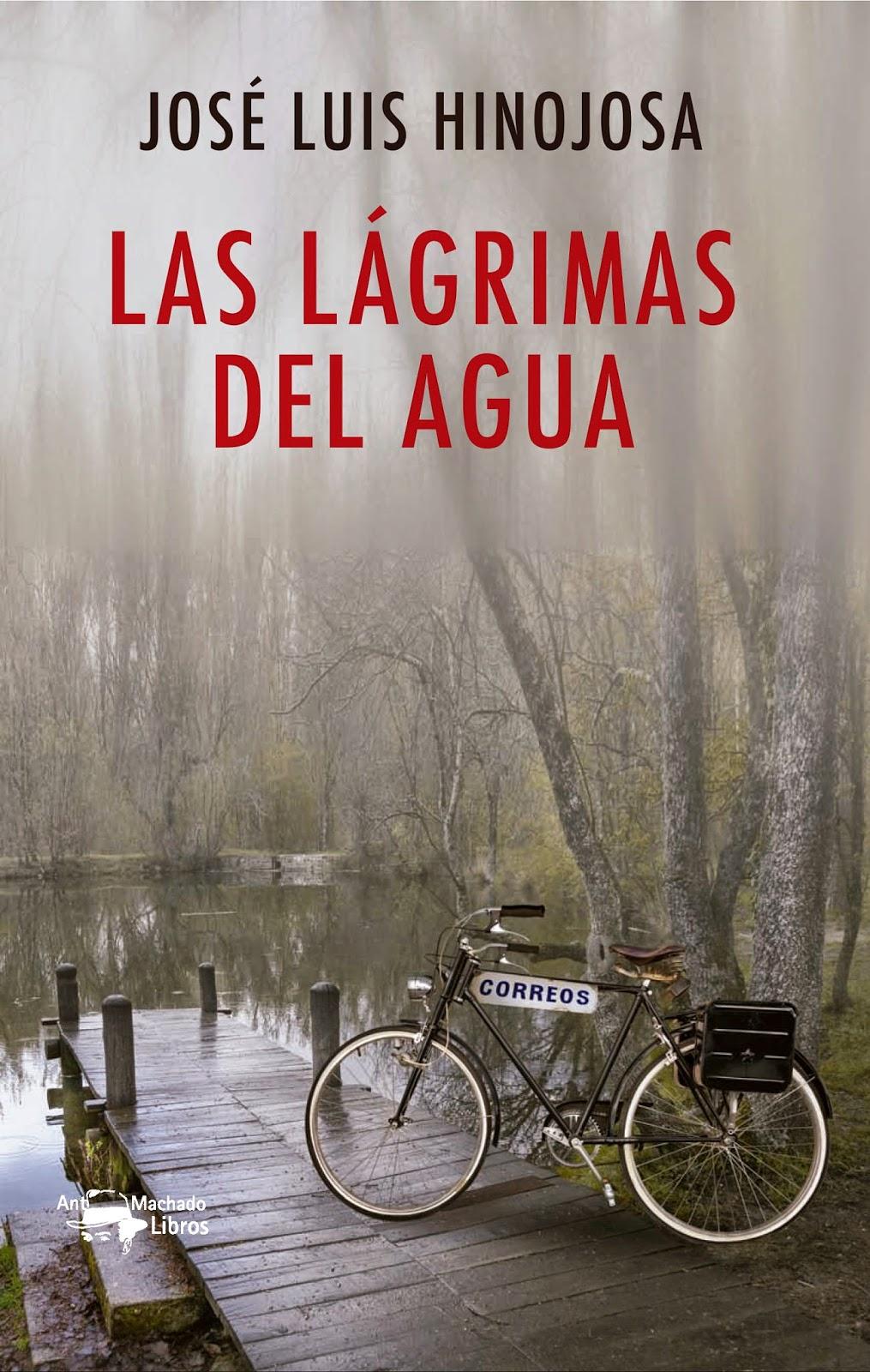 http://almastintadas.blogspot.com.es/2014/10/las-lagrimas-del-agua.html