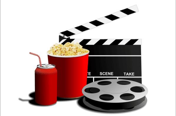 تحميل اي فيلم عربي تريد عبر اليوتيوب او Dailymotion