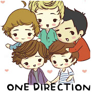 Zayn Javadd Malik. One Direction 2