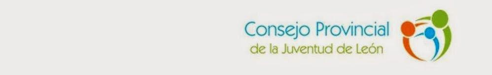 Consejo Provincial de la Juventud de León