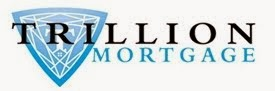 Trillion Mortgage