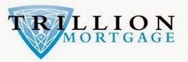 Trillion Mortgage