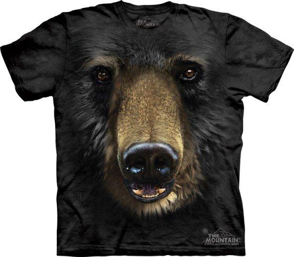 3D animal T shirts