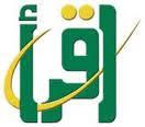 تردد قناة اقرأ الفضائية Iqraa TV على النايل السات 2012