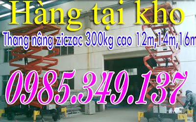 thang-nang-hang