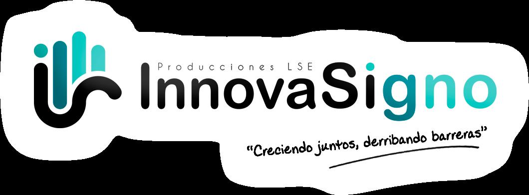 Innovasigno
