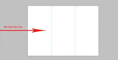 Cara Membuat Brosur dengan Photoshop yang Keren, Unik, Menarik, dan Bagus