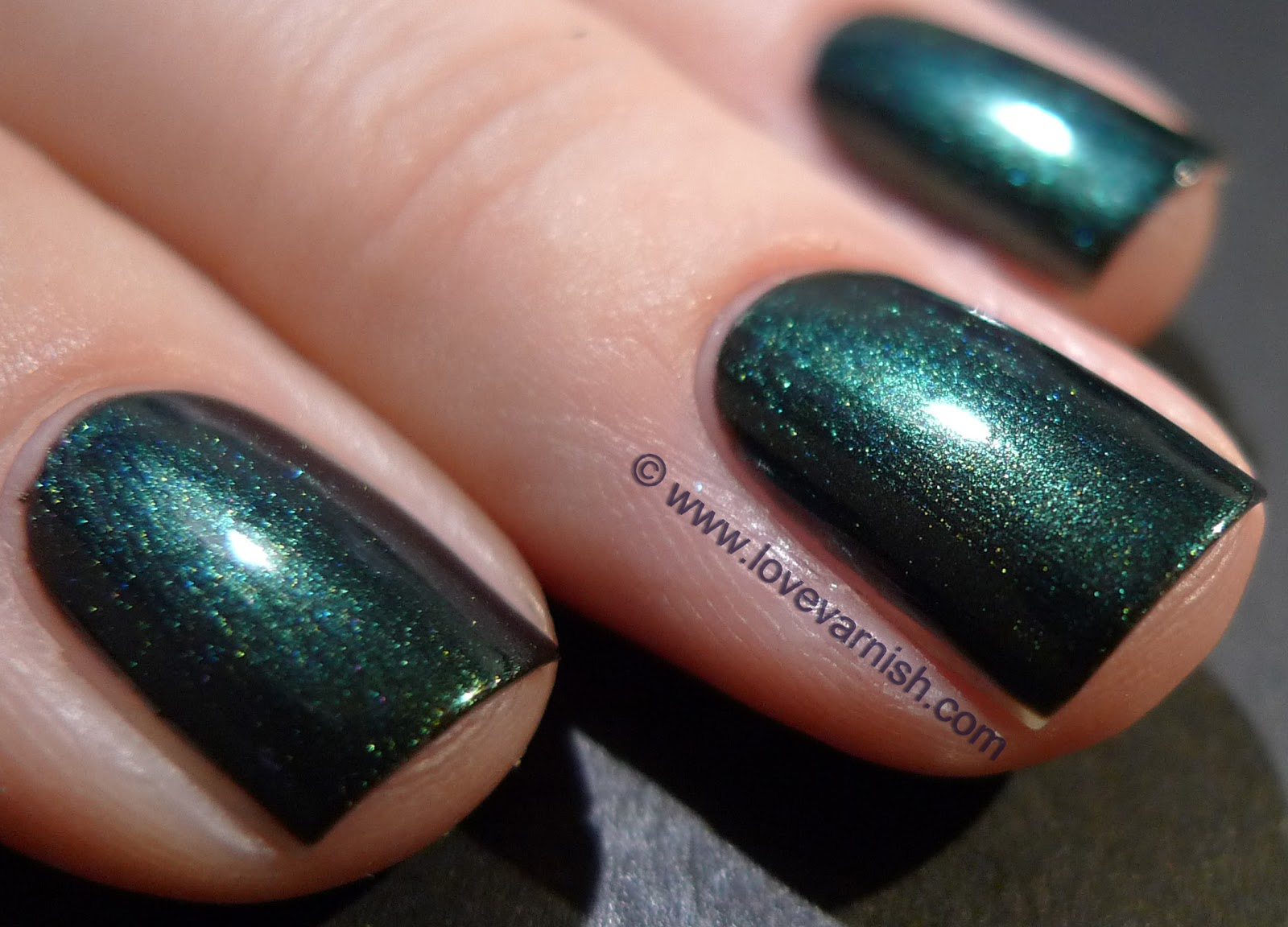 Love varnish china glaze gussied up green china glaze gussied up green nvjuhfo Gallery