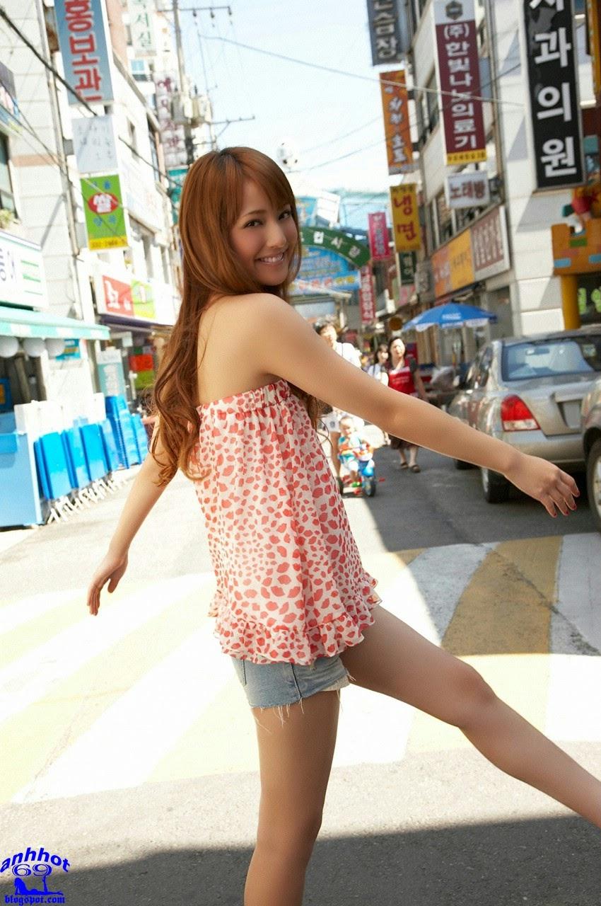 nozomi-sasaki-00505146
