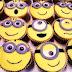 Cupcake conquista cada vez mais os brasileiros