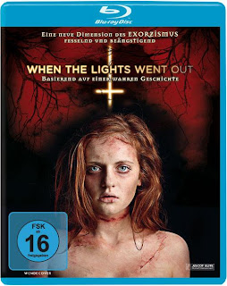 When+The+Lights+Went+Out+(2012)+BluRay+720p+550MB+hnmovies
