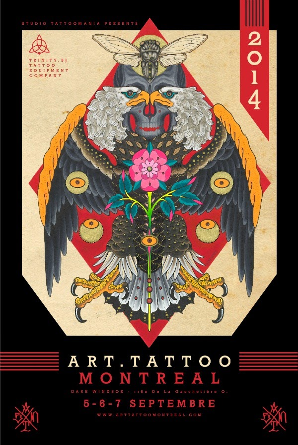 http://www.worldtattooevents.com/wp-content/uploads/2014/09/Montreal-Art-Tattoo-Expo-2014.jpg?ssitoken_1409446408400_