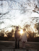 Waking (2013) online y gratis