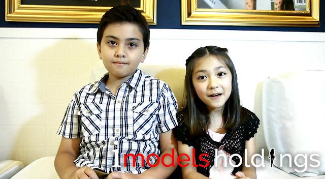 i Models Holdings