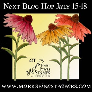 MFP's July 2014 Blog Hop