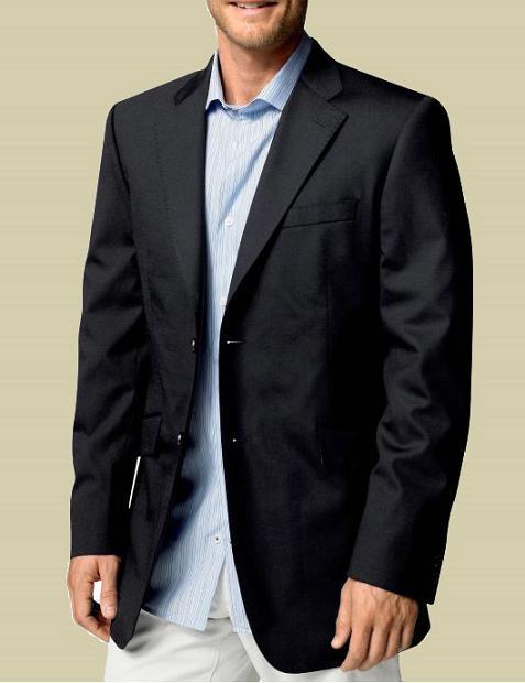También puede elegir de artículos de stock, servicio de oem trajes para hombre baratos, así como de spandex/fibra de bambú, algodón % y poliester % trajes para hombre 440v.cf proveedores de trajes para hombre baratos, principalmente ubicados en East Asia.