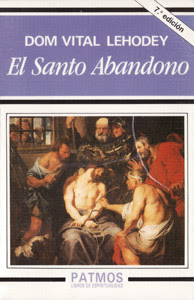 El Santo Abandono