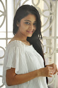 Janani Iyer Photos at Bhadram Success meet-thumbnail-6