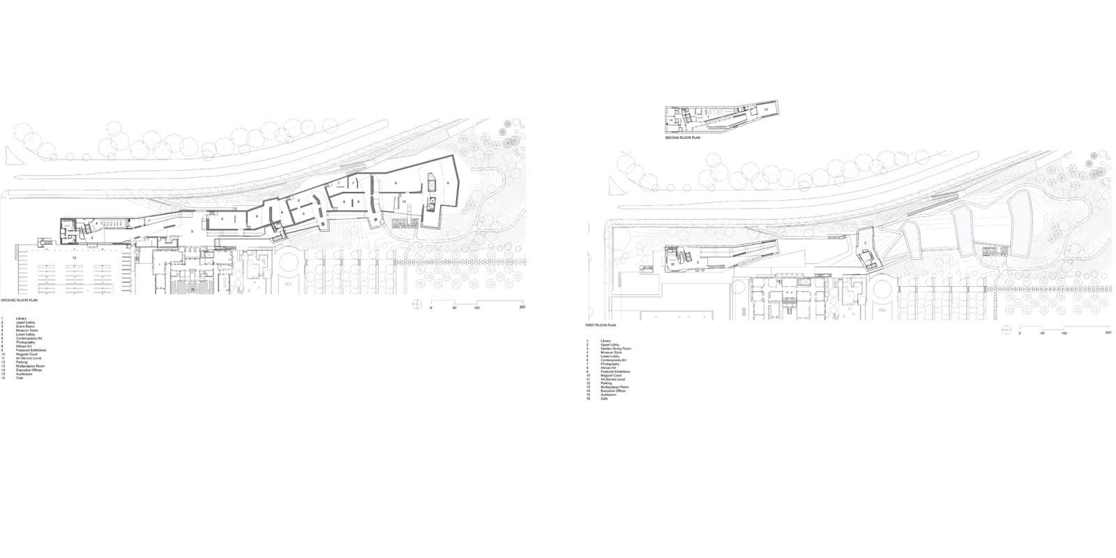 http://3.bp.blogspot.com/-EBfXU80taB8/UFhO_6NkPtI/AAAAAAAAH6g/WMtTfCRWP_A/s1600/Nelson+Atkins+Museum+of+Art+by+Steven+Holl+Architects+16.jpg