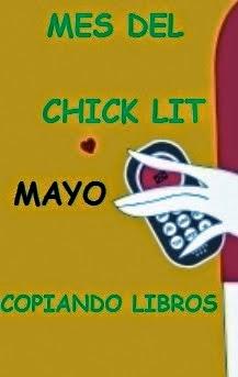 http://copiandolibros.blogspot.com.es/2014/04/mayo-mes-del-chick-lit.html