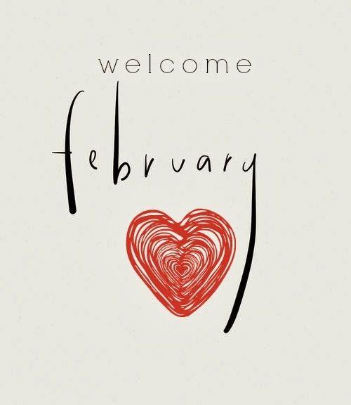 fevereiro-inspirador-segundo-mes-ano