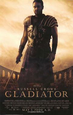 Poster Gladiator