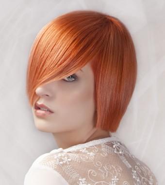 peinados+y+corte+de+pelo+rojo+con+rubio