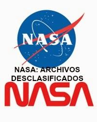Capitulos de: NASA Archivos Desclasificados