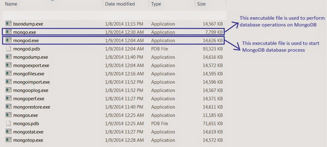 how to move document files off picassa