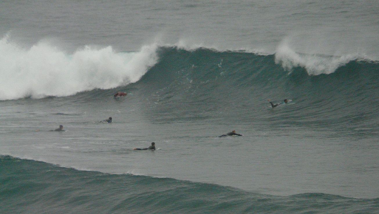 surfear sopelana 04