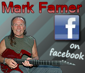 MARK FARNER ON FACE BOOK