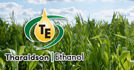 Tharaldson Ethanol