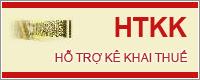 HTKK 3.1.2, HTKK