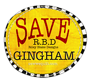 http://www.sewwequilt.com/2014/06/save-rbd-gingham-campaign.html