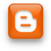belajar membuat blog