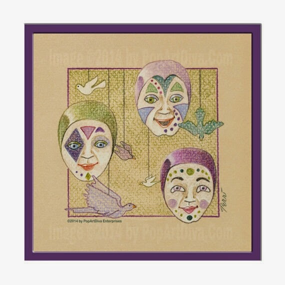 https://www.etsy.com/listing/200933196/birds-pierrots-clown-print-of-a-colored?ref=shop_home_active_3