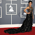 Grammy's 2011: Best & Worst Dressed