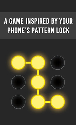 Neon Hack 1.00 APK for Android