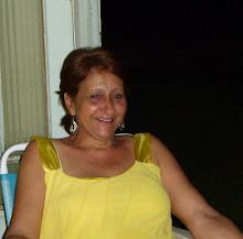 Secretária: Diva da Silva Cesar