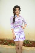 Isha Talwar glam pics-thumbnail-5