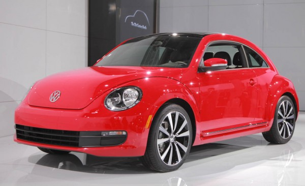 new vw beetle 2012 convertible. volkswagen beetle 2012. new vw