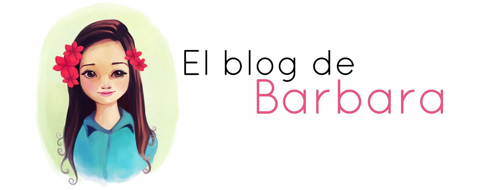 El Blog de Barbara